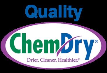 Quality Chem-Dry
